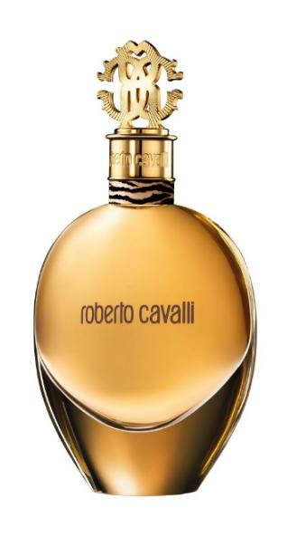 Парфюмерная вода Roberto Cavalli Roberto Cavalli Eau de Parfum (Объем 75 мл Вес 125.00)