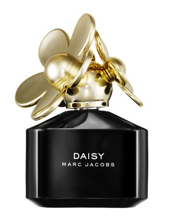 Парфюмерная вода Marc Jacobs Daisy (Объем 50 мл Вес 100.00)