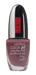 Гель-лак для ногтей Pupa Lasting Color Gel 026 (Цвет 026 California Soul variant_hex_name A78293)
