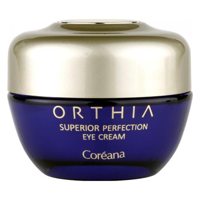 Крем для глаз Orthia Superior Perfection Eye Cream (Объем 30 мл)