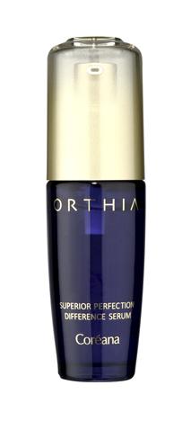 Сыворотка Orthia Superior Perfection Difference Serum (Объем 30 мл)