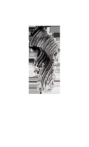 Тушь для ресниц Vivienne Sabo Cabaret 01 (Цвет 01 variant_hex_name 000000)