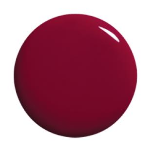 Лак для ногтей Orly Permanent Collection 421 (Цвет 421 Soul Mate variant_hex_name 770A2A)