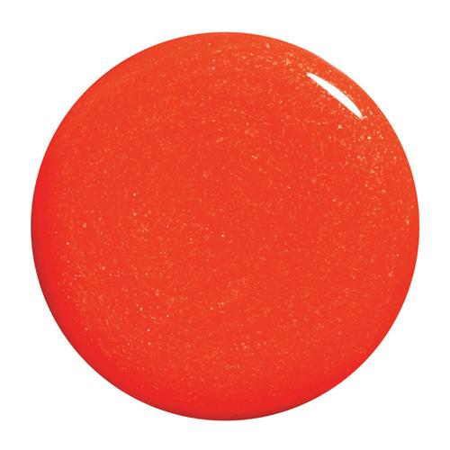 Гель-лак для ногтей Orly Gel FX 498 (Цвет 498 Ablaze variant_hex_name EA3F27)