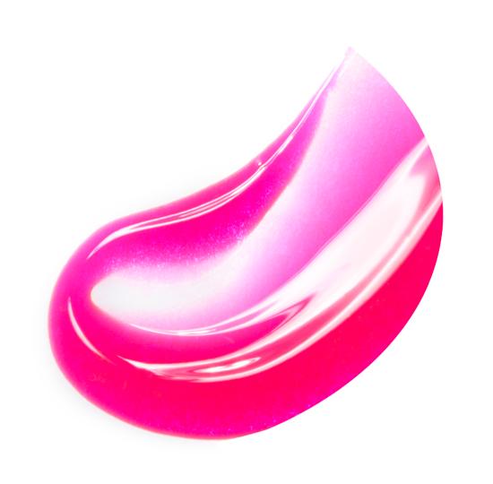Тинт для губ Berrisom Oops! My Lip Tint Pack Pure Pink (Цвет Pure Pink variant_hex_name FF0075)