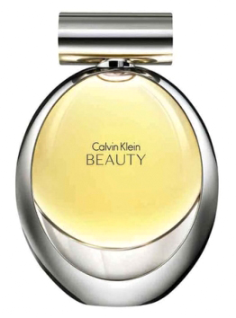 Парфюмерная вода Calvin Klein Beauty (Объем 50 мл Вес 100.00)