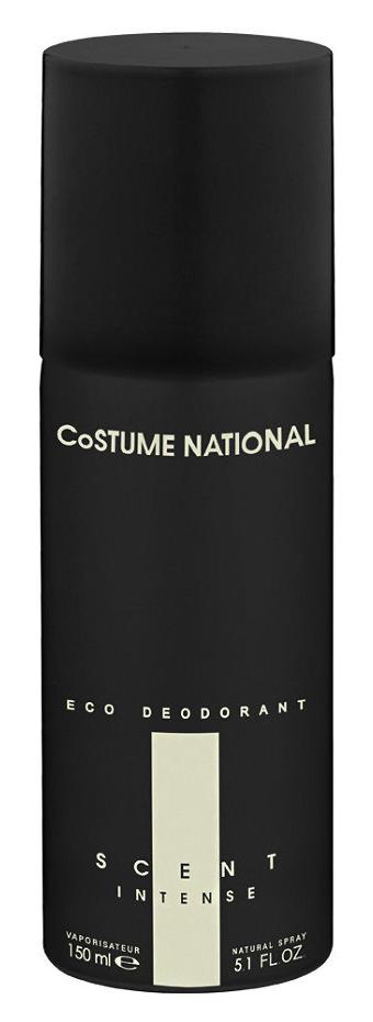 Дезодорант Costume National Scent Intense Eco Deodorant Spray (Объем 150 мл Вес 100.00)