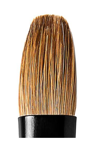 Кисть для лица Rouge Bunny Rouge Concealer Brush 004
