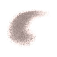 Тени для век Rouge Bunny Rouge Long-Lasting Matt Eye Shadow 45 (Цвет 45 Blackpepper Jay variant_hex_name 9D8B87)