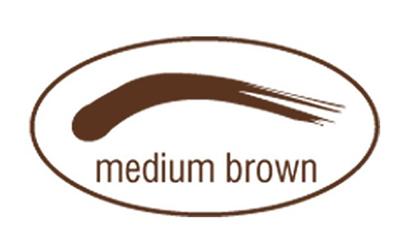 Окрашивание бровей Godefroy Краска-хна в капсулах для ресниц и бровей Eyebrow Tint Medium Brown (Цвет Medium Brown variant_hex_name 5A341F)