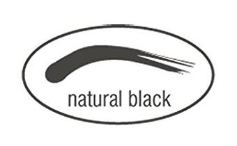 Окрашивание бровей Godefroy Краска-хна в капсулах для бровей Eyebrow Tint Natural Black (Цвет Natural Black variant_hex_name 454440)