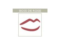 Карандаш для губ Mavala Lip Liner Pencil Bois de Rose (Цвет Bois de Rose variant_hex_name A6434B)