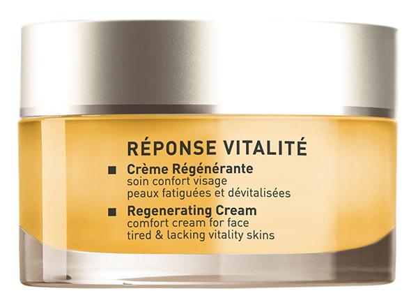 Купить Reponse Vitalite Regenerating Cream 50 мл MTS-36808