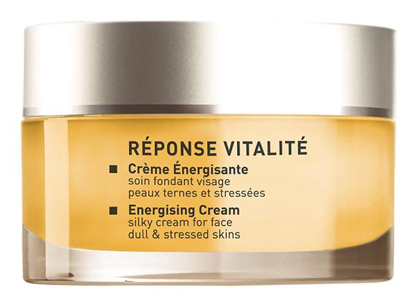 Купить Reponse Vitalite Energising Cream 50 мл MTS-36509