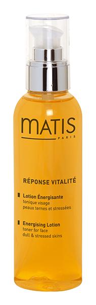 Купить Reponse Vitalite Energising Lotion 200 мл MTS-36501