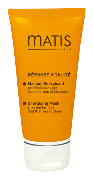 Купить Reponse Vitalite Energising Mask 50 мл MTS-36503