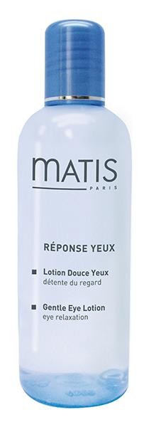 Купить Reponse Yeux Gentle Eye Lotion 150 мл MTS-36544