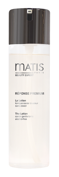 Лосьон Matis Reponse Premium The Lotion (Объем 200 мл)