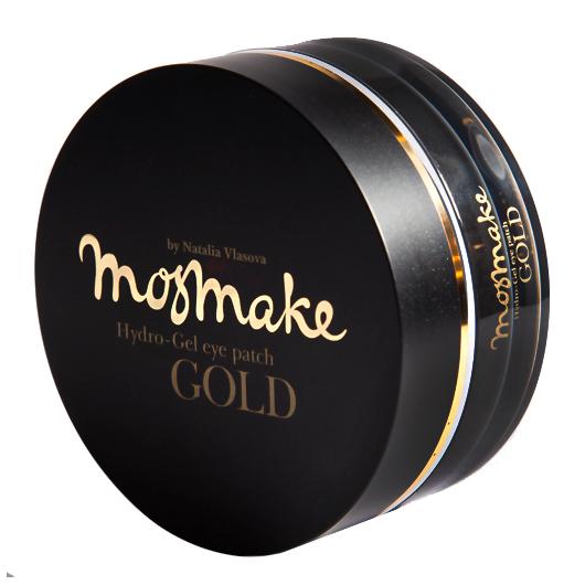 Makeup ✿ патчи под глаза ☛ 100% оригинал ✿ бесплатная доставка. 16. Купить. Духи, парфюмерия, косметика гидрогелевые патчи с черным.