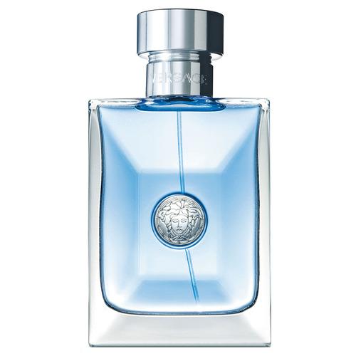Туалетная вода Versace Versace Pour Homme (Объем 50 мл Вес 100.00)