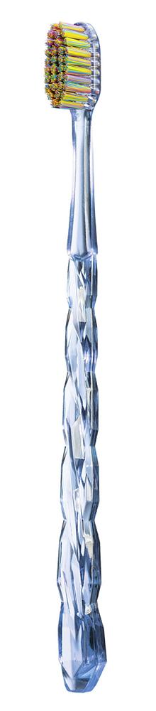 Зубная щетка MontCarotte https://pudra.ru/images/detailed/140/montcarotte_manet-brush_0_51182_detailed.png