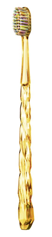 Зубная щетка MontCarotte https://pudra.ru/images/detailed/140/montcarotte_van-gogh-brush_0_51175_detailed.png
