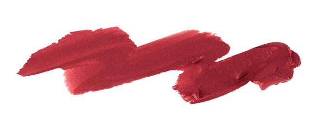 Карандаш для губ NYX Professional Makeup Jumbo Lip Pencil 709 (Цвет 709 Deep Red variant_hex_name 9E2B37)