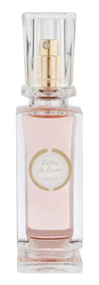 Духи Caron Delire de Roses (Объем 15 мл)