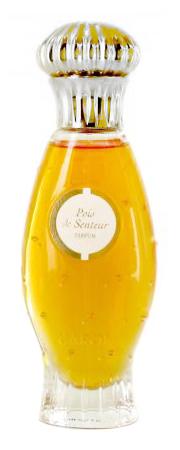 Духи Caron Pois de Senteur (Объем 50 мл)