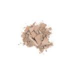 Пудра Chantecaille Compact Makeup Powder Foundation Maple (Цвет Maple variant_hex_name CC9773)