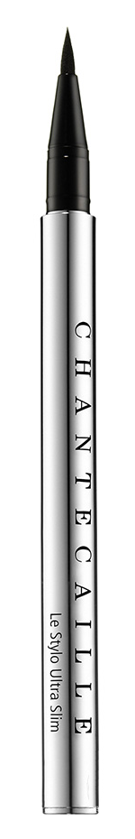 Подводка Chantecaille Le Stylo Ultra Slim Liquid Eyeliner Black (Цвет Black  variant_hex_name 000000)