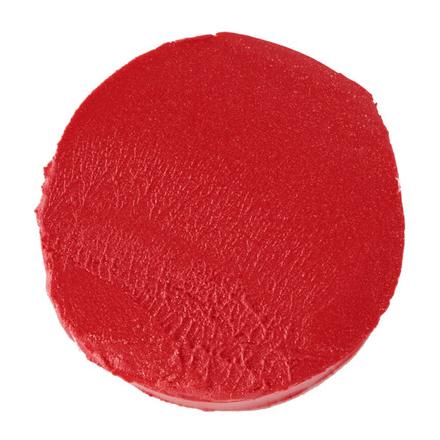 Помада Chantecaille Lipstick Hollyhock (Цвет Hollyhock  variant_hex_name BF1F27)