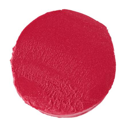 Помада Chantecaille Lipstick Nirvana (Цвет Nirvana variant_hex_name BD1E3C)