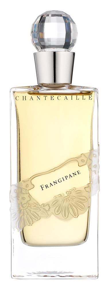 Frangipane 75 мл CHC-CH60032  - купить со скидкой