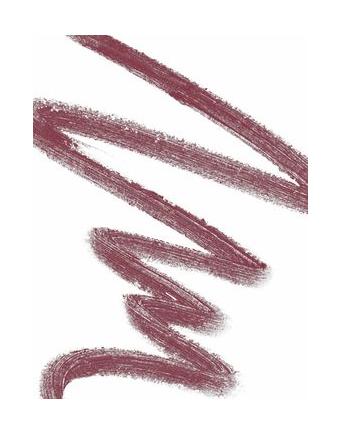 Карандаш для губ Chantecaille Lip Definer Effect (Цвет Effect variant_hex_name 793D45)
