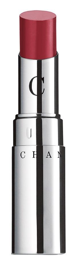 Помада Chantecaille Lipstick Cassia (Цвет Cassia variant_hex_name 8D2530)