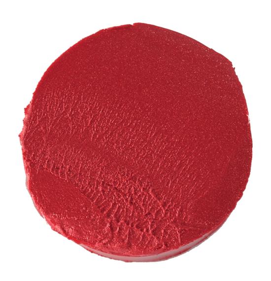 Помада Chantecaille Lipstick Poppy (Цвет Poppy variant_hex_name A51F28)