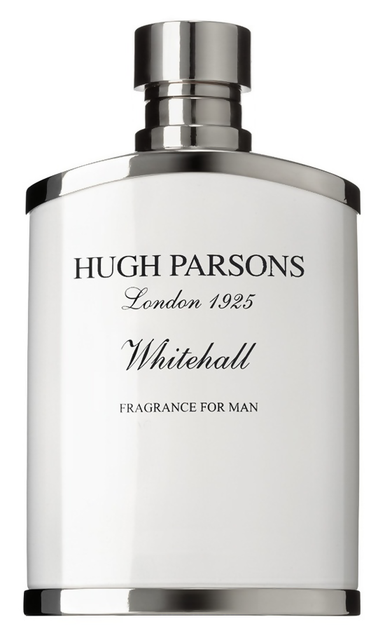 Парфюмерная вода Hugh Parsons Whitehall (Объем 50 мл)