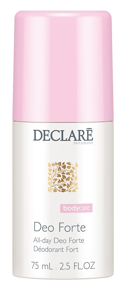 Купить Роликовый дезодорант All-day Deo Forte 75 мл DCL-9007867004975