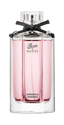 Туалетная вода Gucci Flora by Gucci Gorgeous Gardenia (Объем 50 мл Вес 100.00)