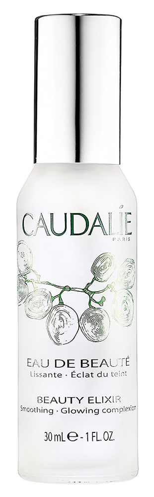 Спрей Caudalie Beauty Elixir (Объем 30 мл)