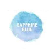 Перманентное окрашивание Matrix Color Sync Watercolors Sapphire Blue (Цвет Sapphire Blue variant_hex_name 58A2D0)
