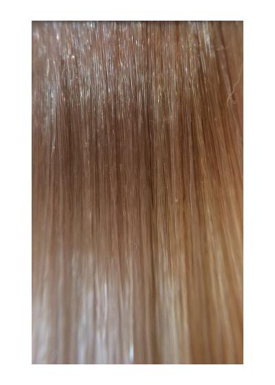 Перманентное окрашивание Matrix SoColor.Beauty UltraBlonde UL-M (Цвет UL-M Мокка variant_hex_name 987651)