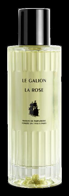 Парфюмерная вода Le Galion La Rose (Объем 100 мл)