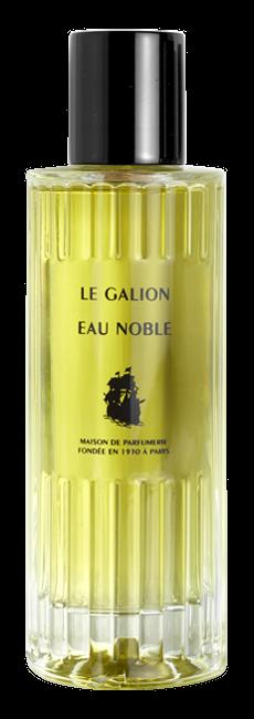 Парфюмерная вода Le Galion Eau Noble (Объем 100 мл)