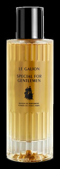 Парфюмерная вода Le Galion Special For Gentlemen (Объем 100 мл)