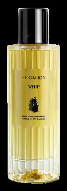 Парфюмерная вода Le Galion Whip (Объем 100 мл)
