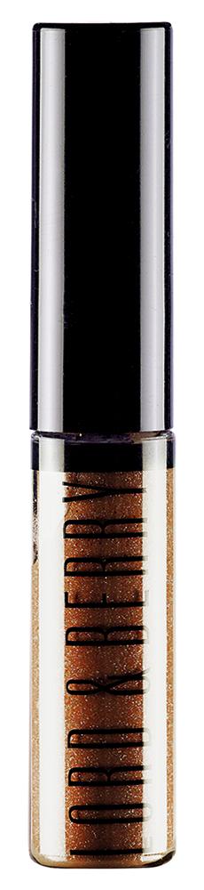 Блеск для губ Lord  Berry Skin Lip Gloss 4866 (Цвет 4866 Rich Earth variant_hex_name 9E5437)
