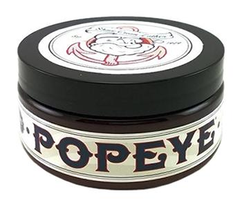 Купить Крем-пена для бритья Popeye Shave Cream 240 мл RMD-CREAM
