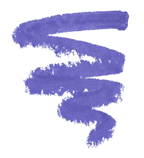 Тени для век NYX Professional Makeup Full Throttle Shadow Stick 07 (Цвет 07 Femme Fatale variant_hex_name 0B6CAF)